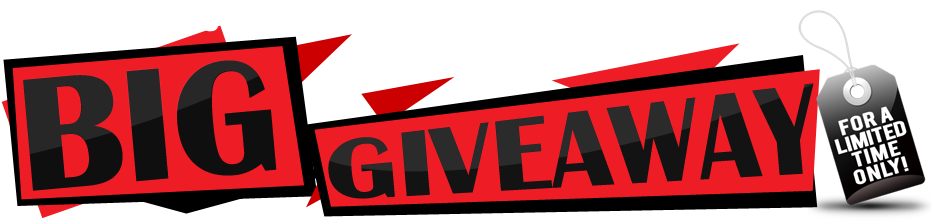 The-Big-Giveaway-Limited-Time