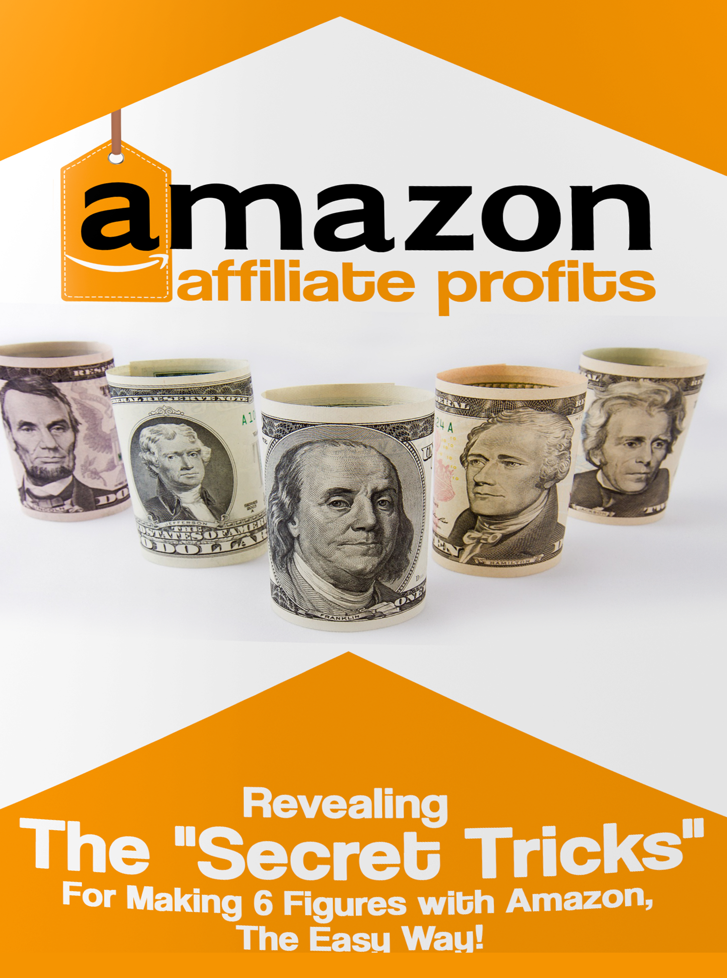 amzn-affiliate-profits-ebook