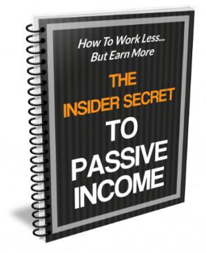 truly-passive-income