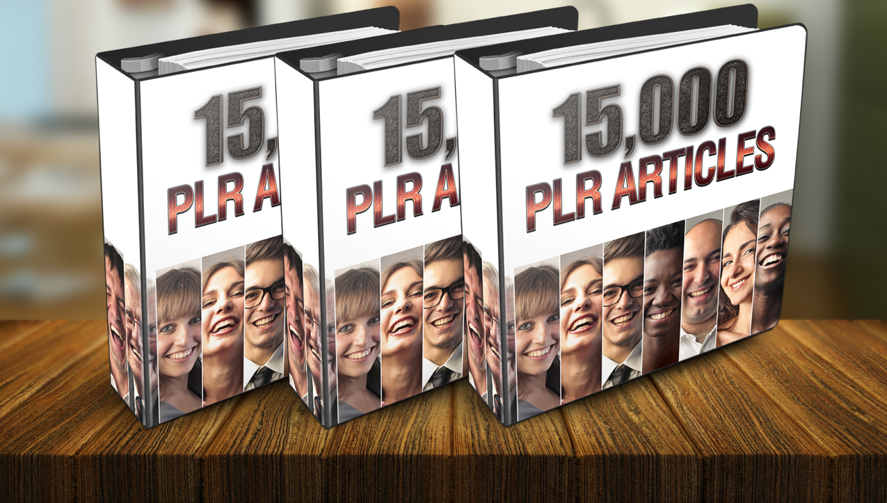 15000-PLR-Articles