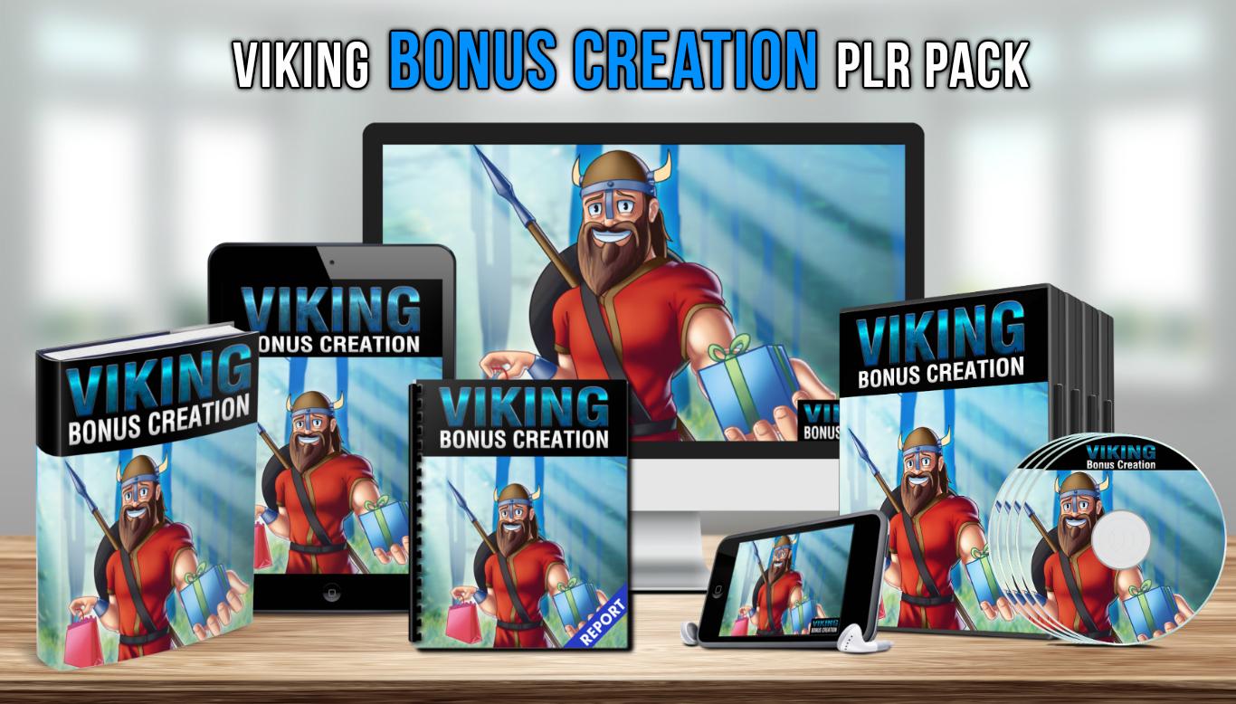 VPLR-BONUS-CREATION-