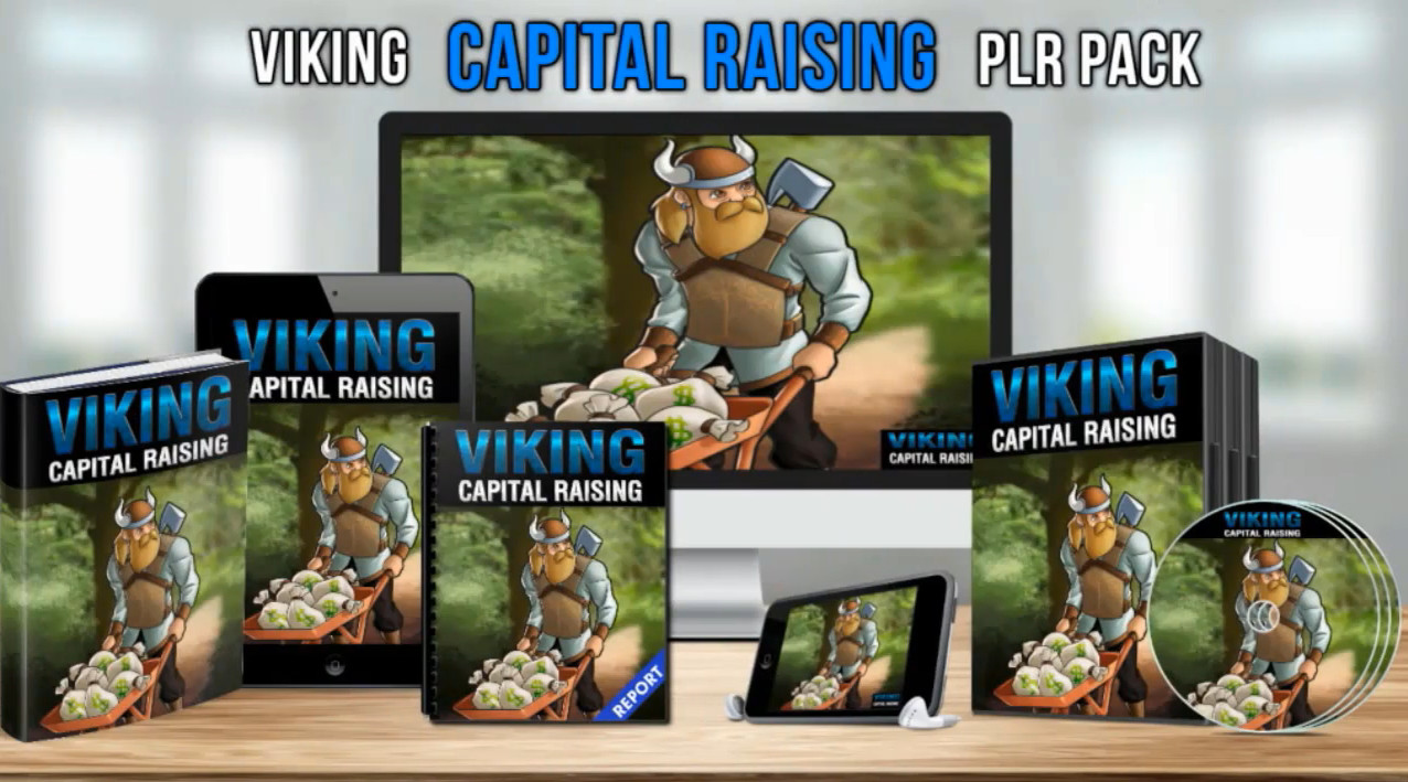 VPLR-Capital-Raising-Pack-PLR-Gra