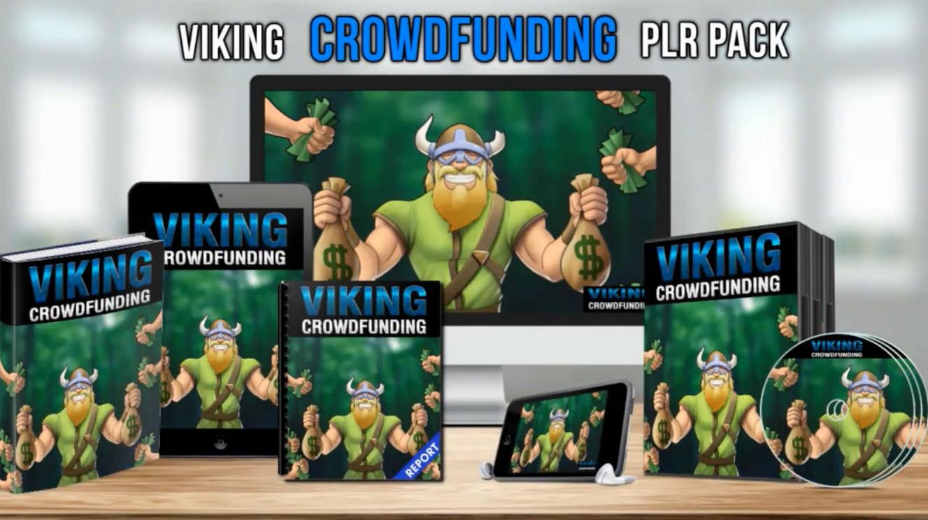VPLR-Crowdfunding-Pack-PLR-Gra