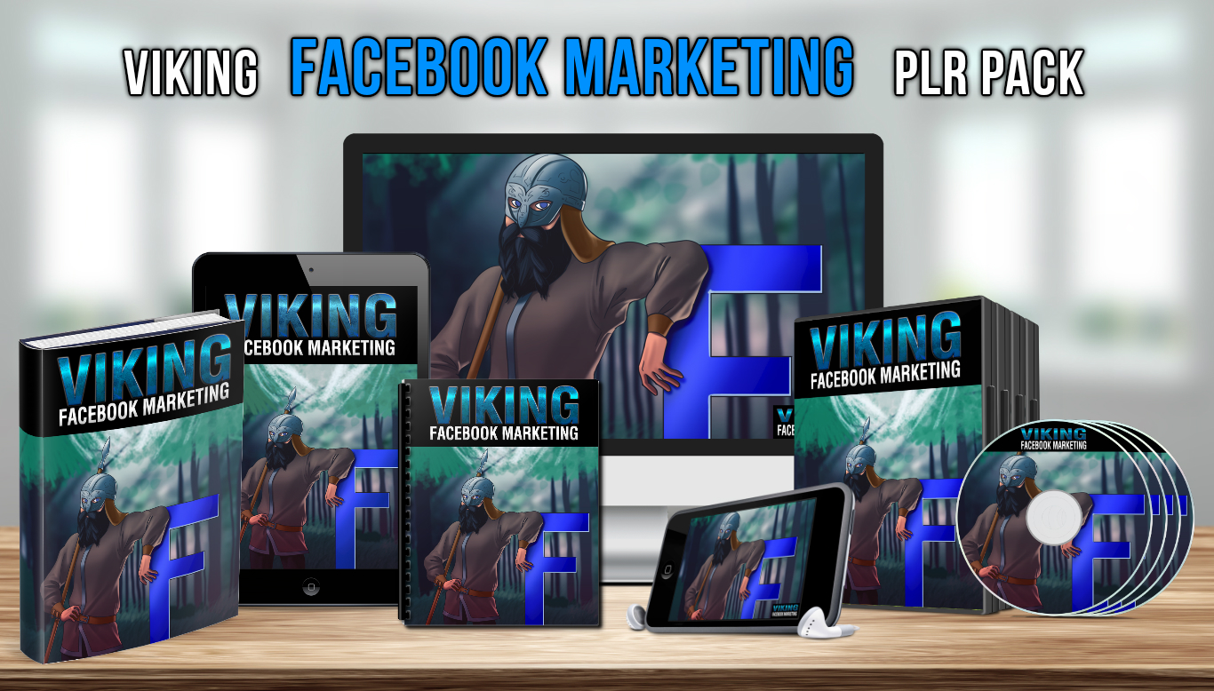 VPLR-FB-Marketing-Pack-PLR
