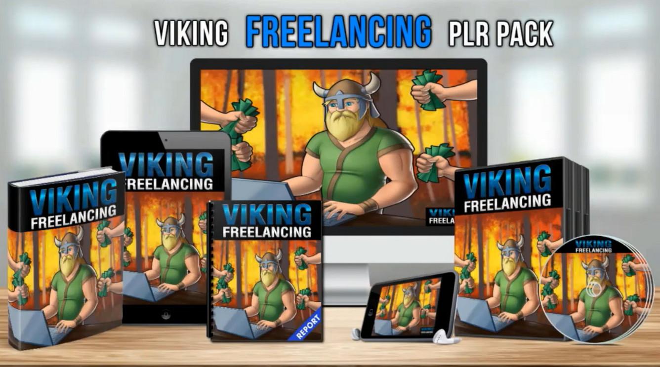VPLR-Freelancing-Pack-PLR-Gra