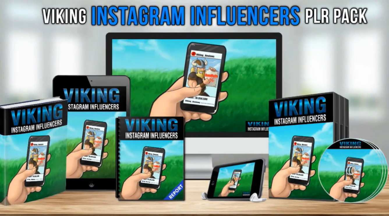 VPLR-IG-Influencers-Pack-PLR-Gra