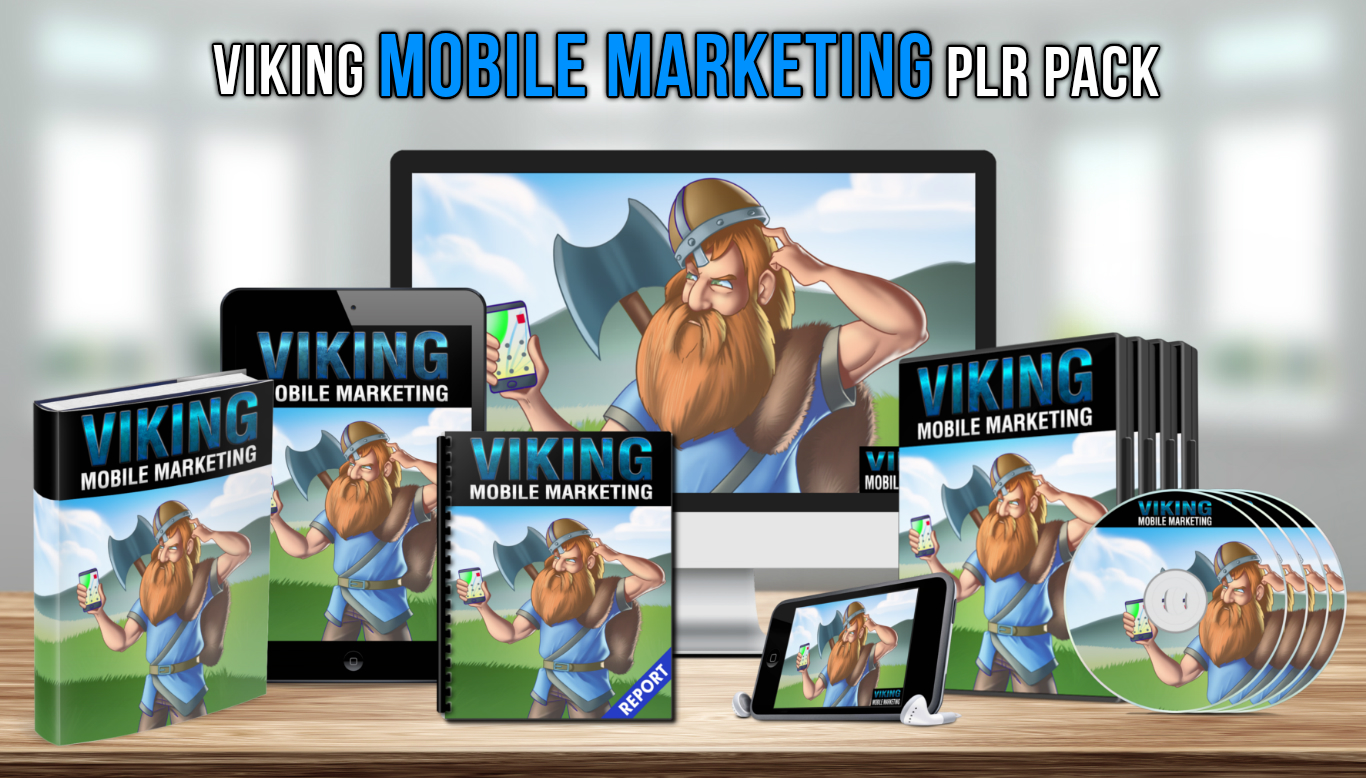 VPLR-Mobile-Pack-PLR