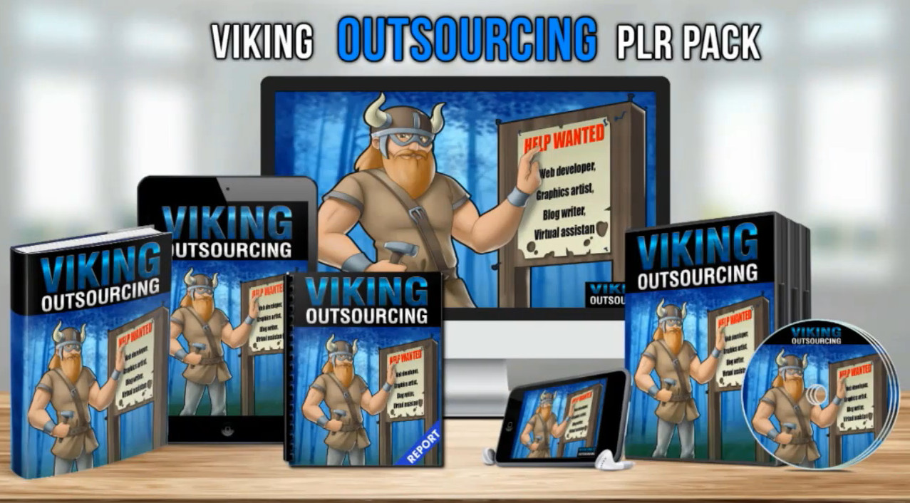 VPLR-Outsourcing-Pack-PLR-Gra