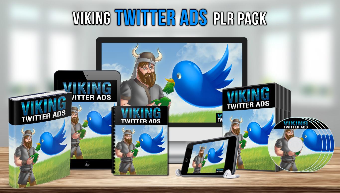 VPLR-Twitter-Ads-Pack-PL