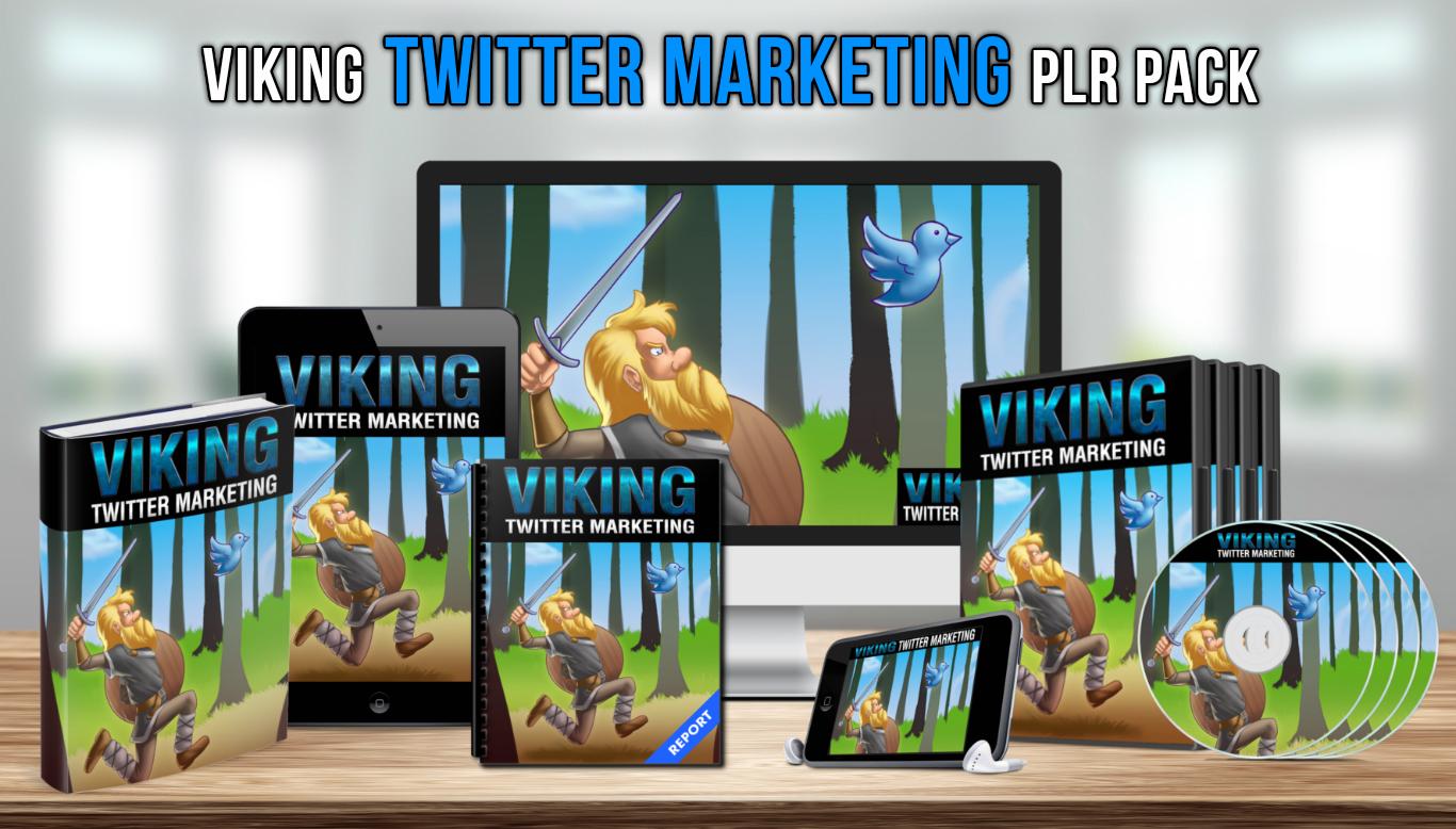 VPLR-Twitter-Pack-PL
