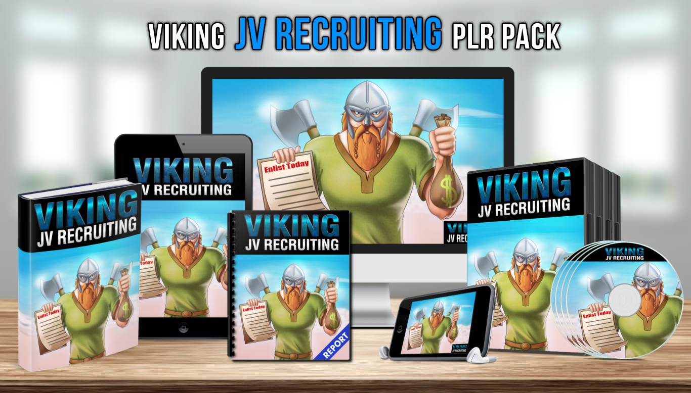 VPLR-jv-recruiting-B
